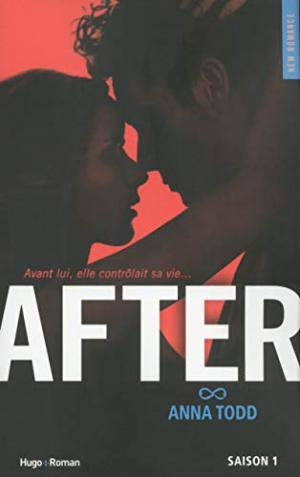 After, (tome 1)