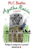 Agatha Raisin, (tome 5)