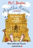 Agatha Raisin, (tome 6)