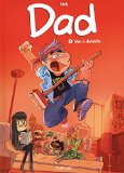 Dad, (tome 4)