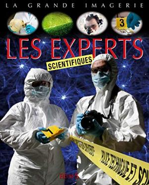 Experts scientifiques (Les)