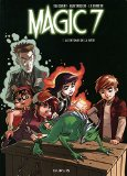 Magic 7, (tome 3)